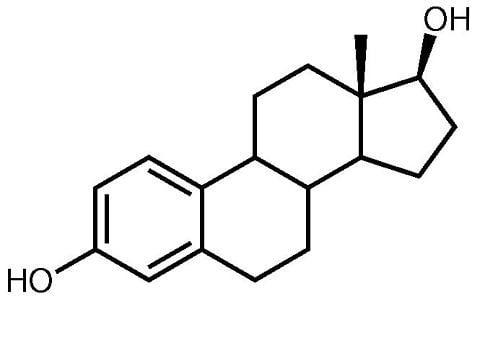 естрогени