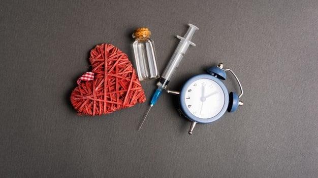Противопоказания за поставяне на ваксина срещу бяс