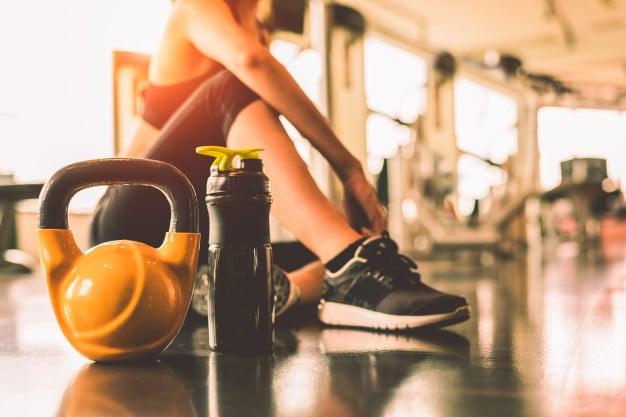 Контрол на кръвното налягане чрез редовна физическа активност