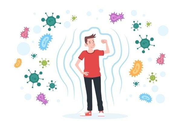 Имунна защита