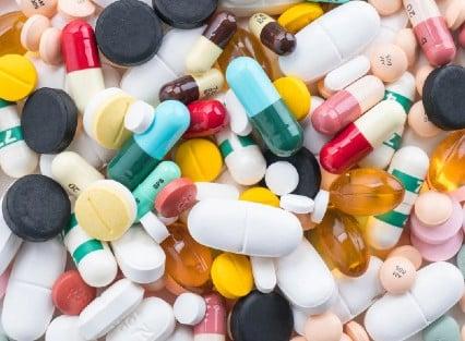 Подготовка за изследване на лутеинизиращ хормон