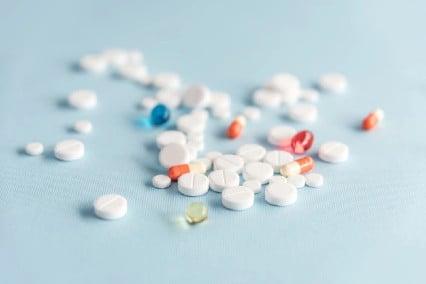 Изследване на лутеинизиращ хормон - противопоказания