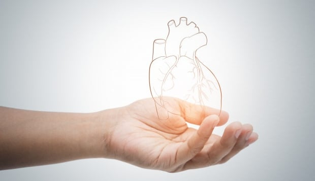 Показания за смяна на аортна клапа