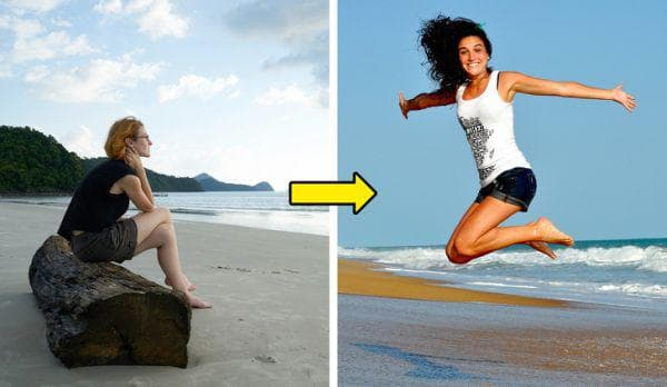 Снабдяване на тялото с енергия