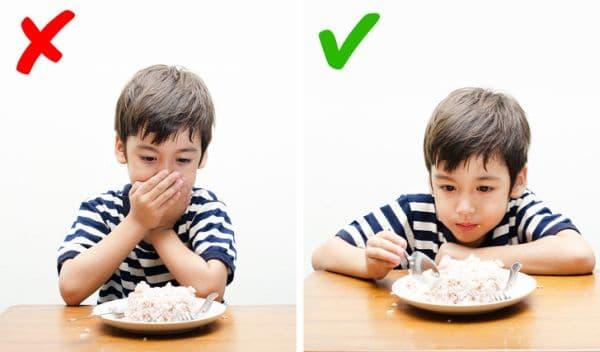 Подобряване на храносмилането