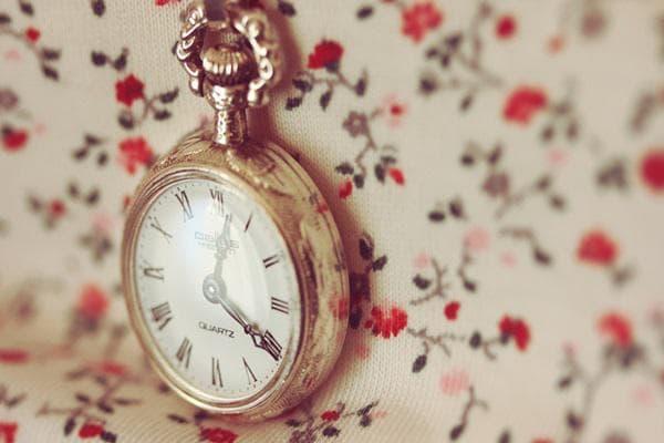 Губим ли си времето?