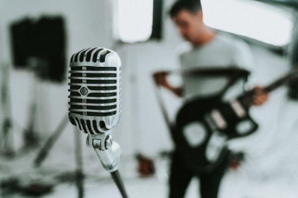музикален инструмент