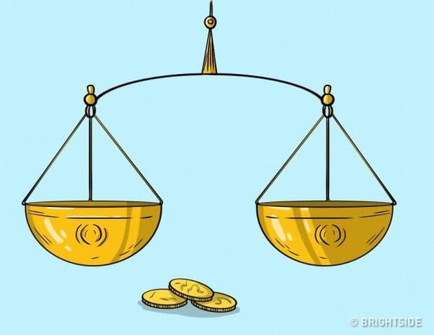 фалшиви монети