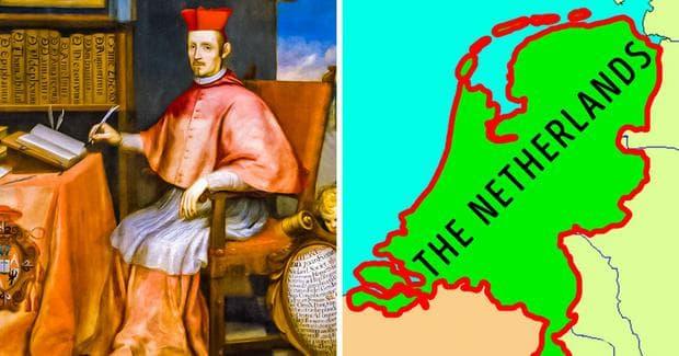 Испанската инквизиция