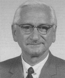 Алберт Сабин
