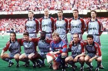 Bayern-Munchen-CL1999