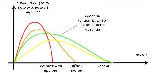 диаграма