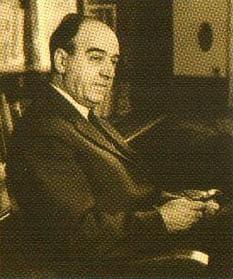 Ташо Ташев