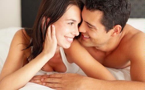 Сексуално здраве и издръжливост