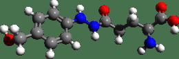 агаритин