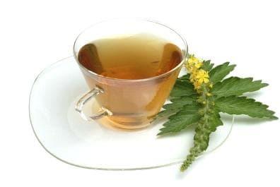 чай от камшик