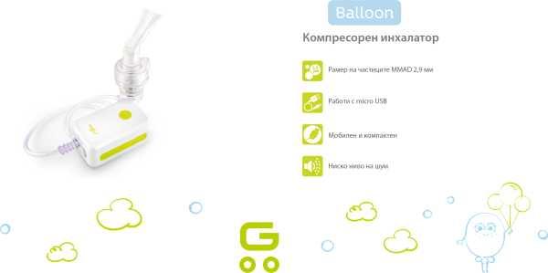 Агу Балон