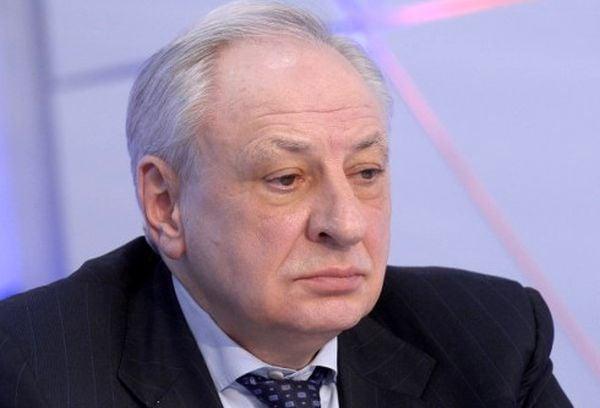акад. Кирпичников