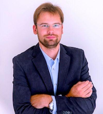 Алексей Шайтан