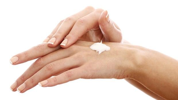 Лечение на алергичен контактетен дерматит