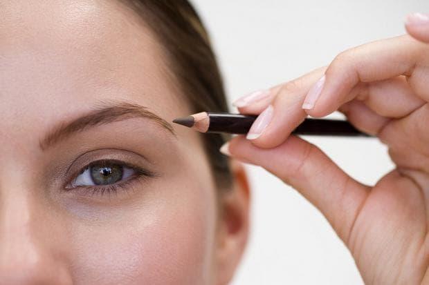 Алергия към козметика