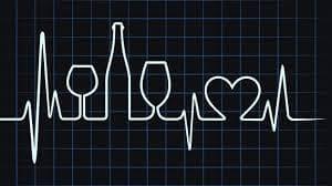 ползи от алкохола