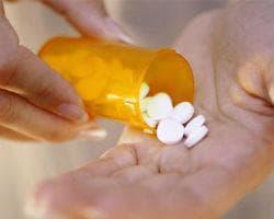 Антидепресанти - особености