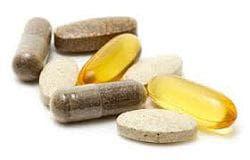 Антихиперлипидемични средства - никотинова киселина и производни