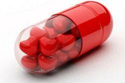 Антихиперлипидемични средства - статини