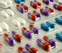 Антивирусни лекарства - противохерпесни