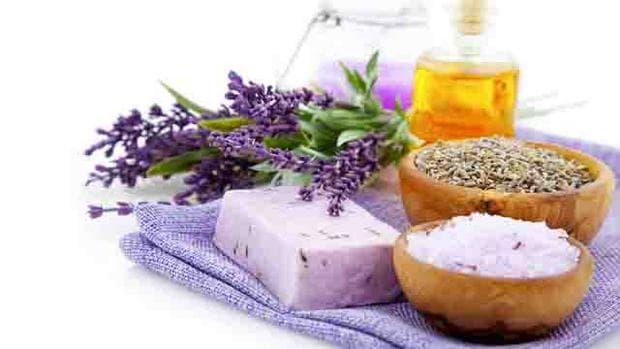 приложение на етерично масло от хисоп