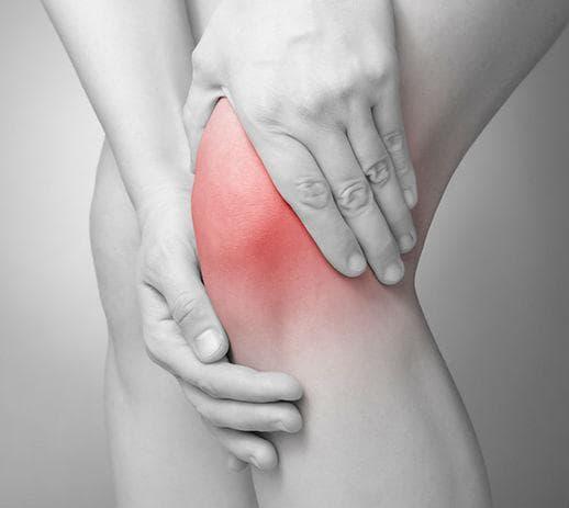Ревматоиден артрит и други артрити