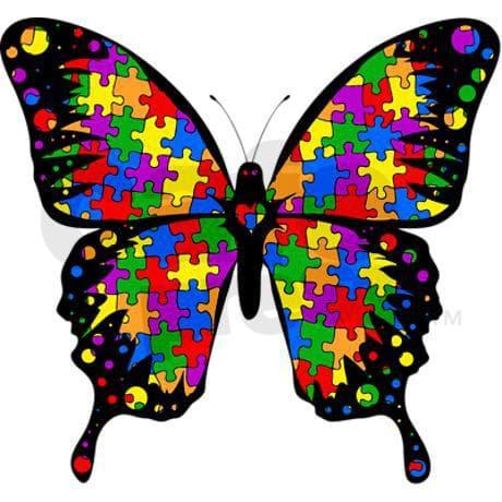 Терапия при аутизъм