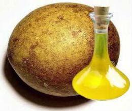 етерично масло от баел