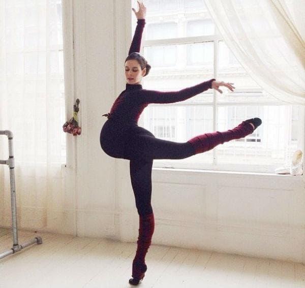 balet-mama