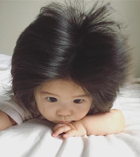 Бебето Чанко