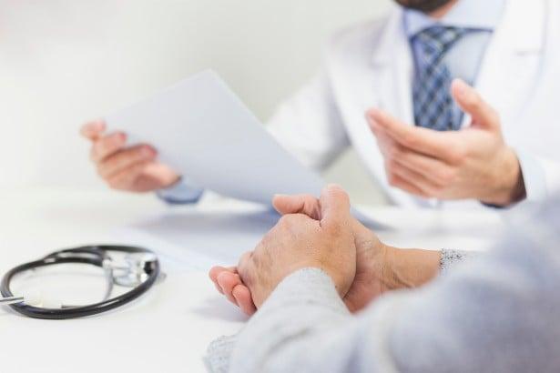 Безопасна ли е GABA: дози, странични ефекти, противопоказания