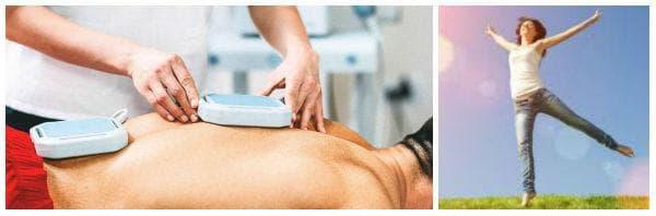 Безопасно приложение на магнитотерапия - противопоказания и рискове при лечение с магнити