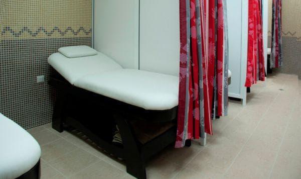 легло за масажи