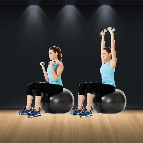 biceps-sgavane-i-ramenni-presi