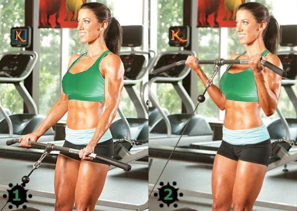biceps-sgavane-na-dolen-skripec