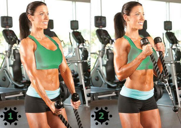 biceps-sgavane-s-vaje