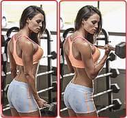 biceps-sgavaniya