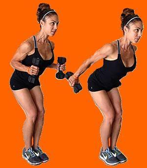 bicepsovo-sgavane-triceps-kikbek
