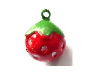 бижу от дива ягода