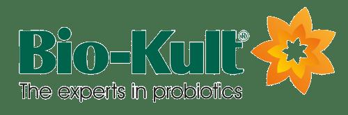Лого на BIO-KULT