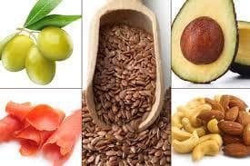 Храни, богати на биотин