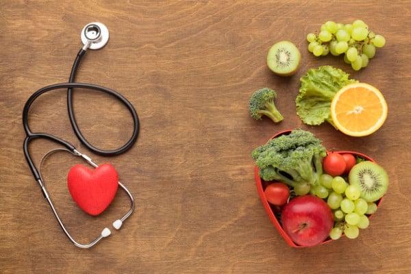 лечение на болести на органите на кръвообращението