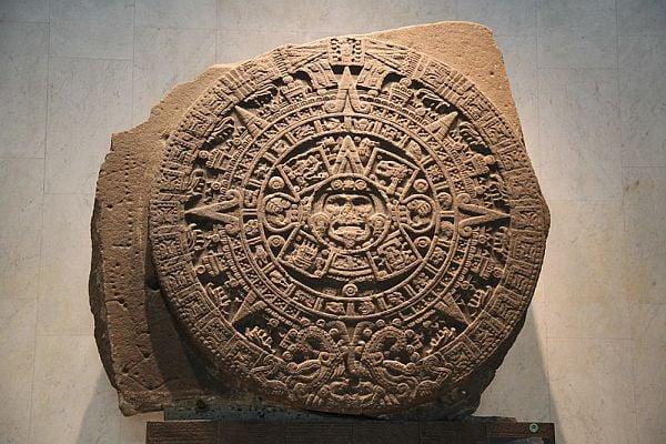 Астрология на античните цивилизации: тракийски хороскоп