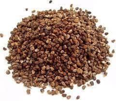 семена от кардамон